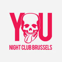 You Night Club
