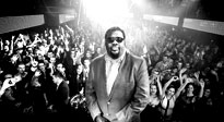 Carré : NYE with Fatman Scoop
