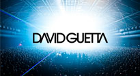 Legendz : Legendz w/ David Guetta