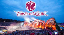 Tomorrowland : Tomorrowland - Friday