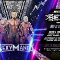 SEXY Mania - Main Party Carnival Festival Cologne 2018
